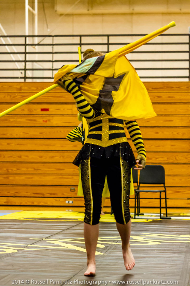 2014-03-27 Color Guard - Friends & Family-211