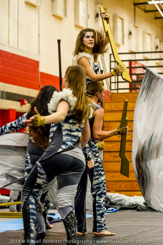 2014-03-27 Color Guard - Friends & Family-445