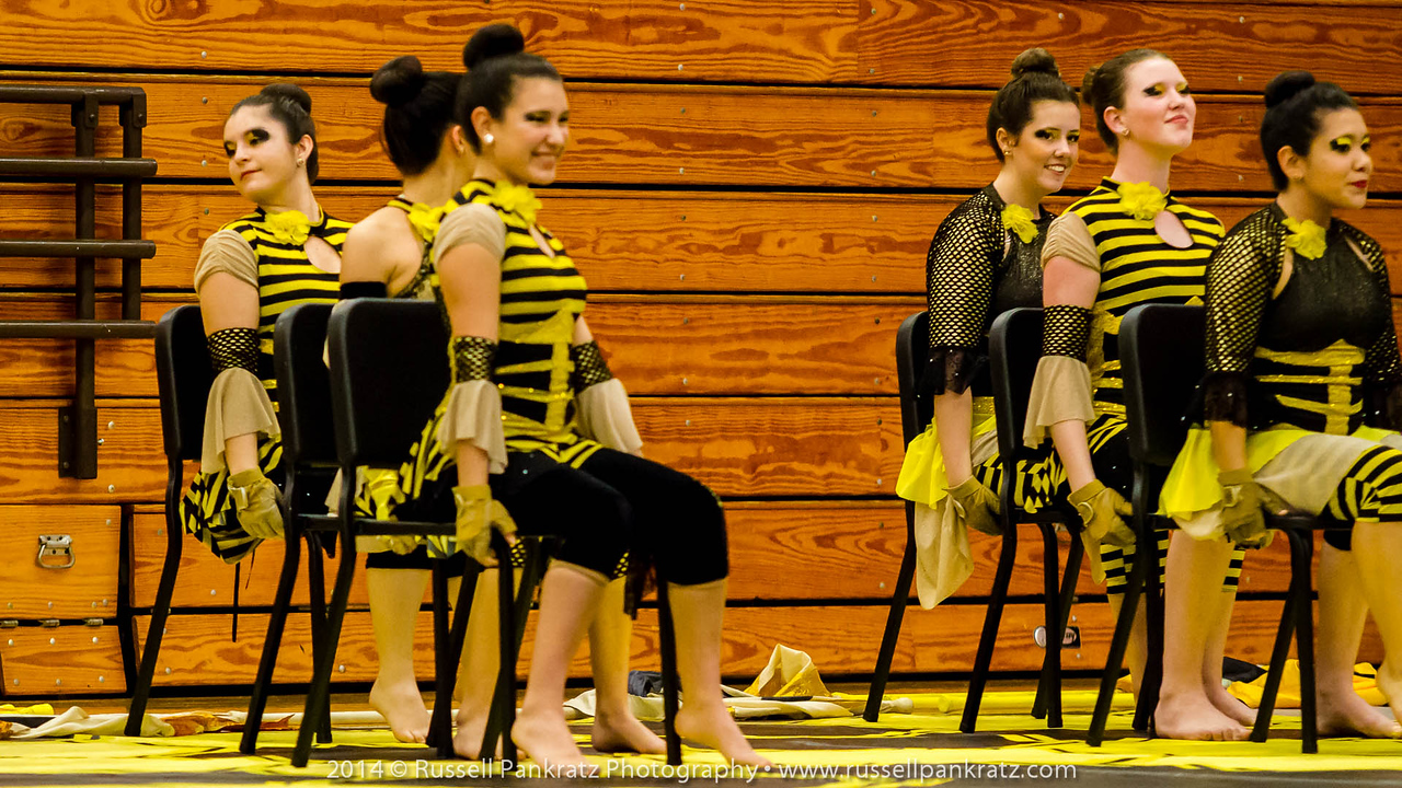 2014-03-27 Color Guard - Friends & Family-83
