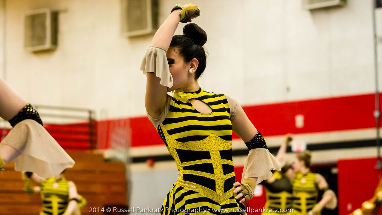 2014-03-27 Color Guard - Friends & Family-134