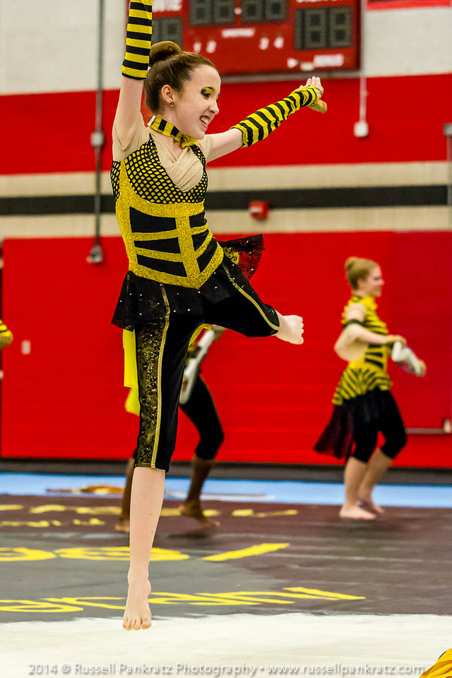 2014-03-27 Color Guard - Friends & Family-192
