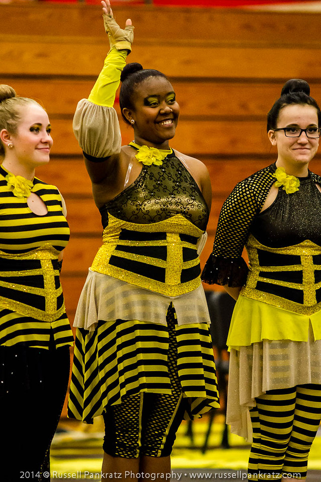 2014-03-27 Color Guard - Friends & Family-52