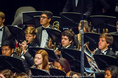 2014-04-10 UIL Concert & Site-Reading - Wind Ensemble II-3