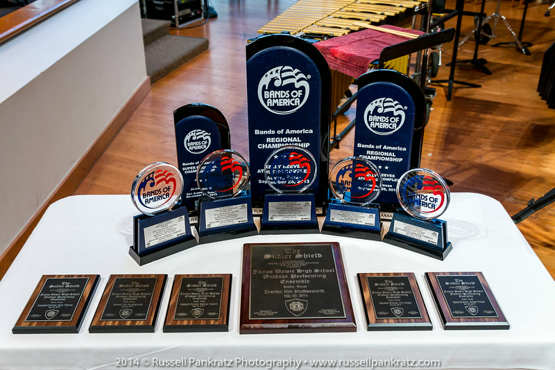20140520 JBHSOPE-Sudler Shield Award-9