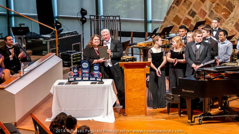 20140520 JBHSOPE-Sudler Shield Award-70