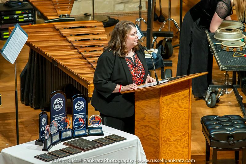 20140520 JBHSOPE-Sudler Shield Award-31