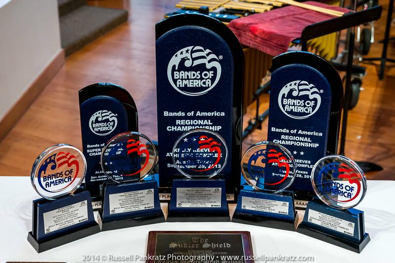 20140520 JBHSOPE-Sudler Shield Award-10