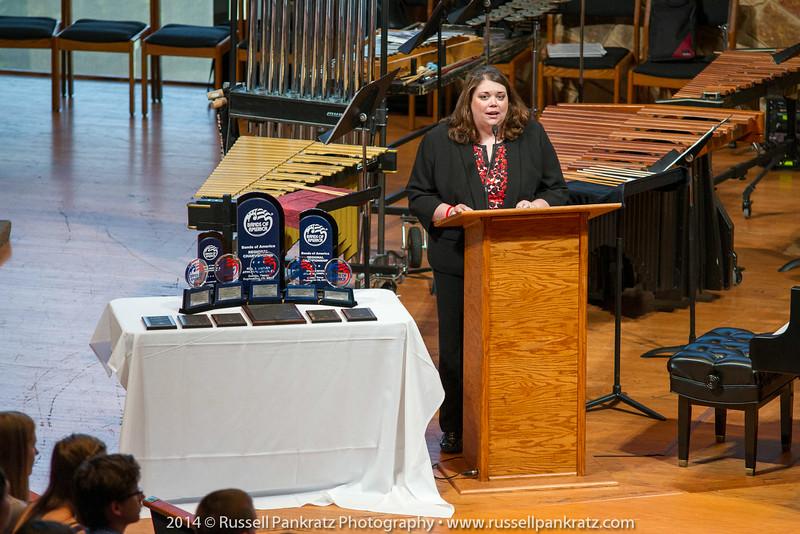 20140520 JBHSOPE-Sudler Shield Award-11