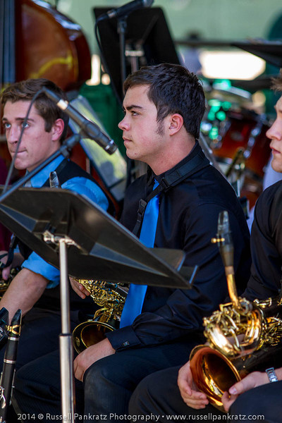 2014-05-04 Bowie Jazz Band I - Central Market-4