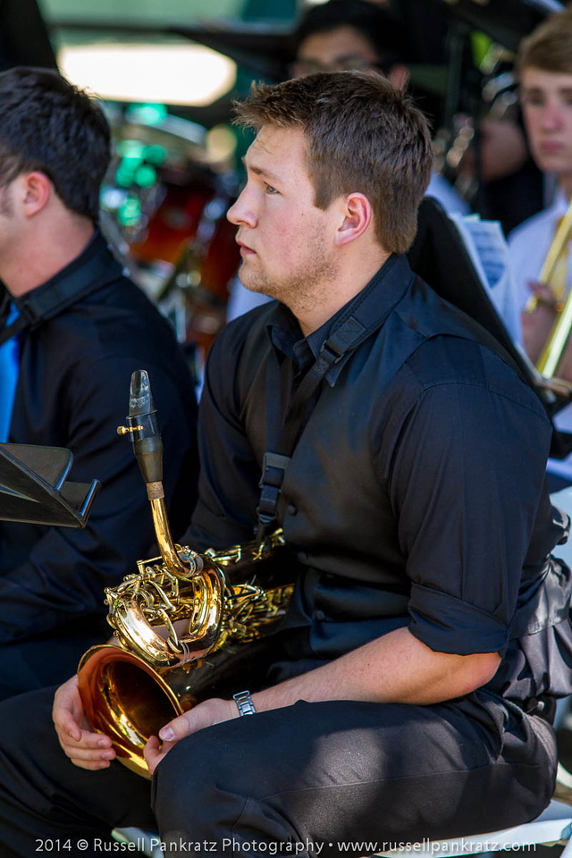 2014-05-04 Bowie Jazz Band I - Central Market-3