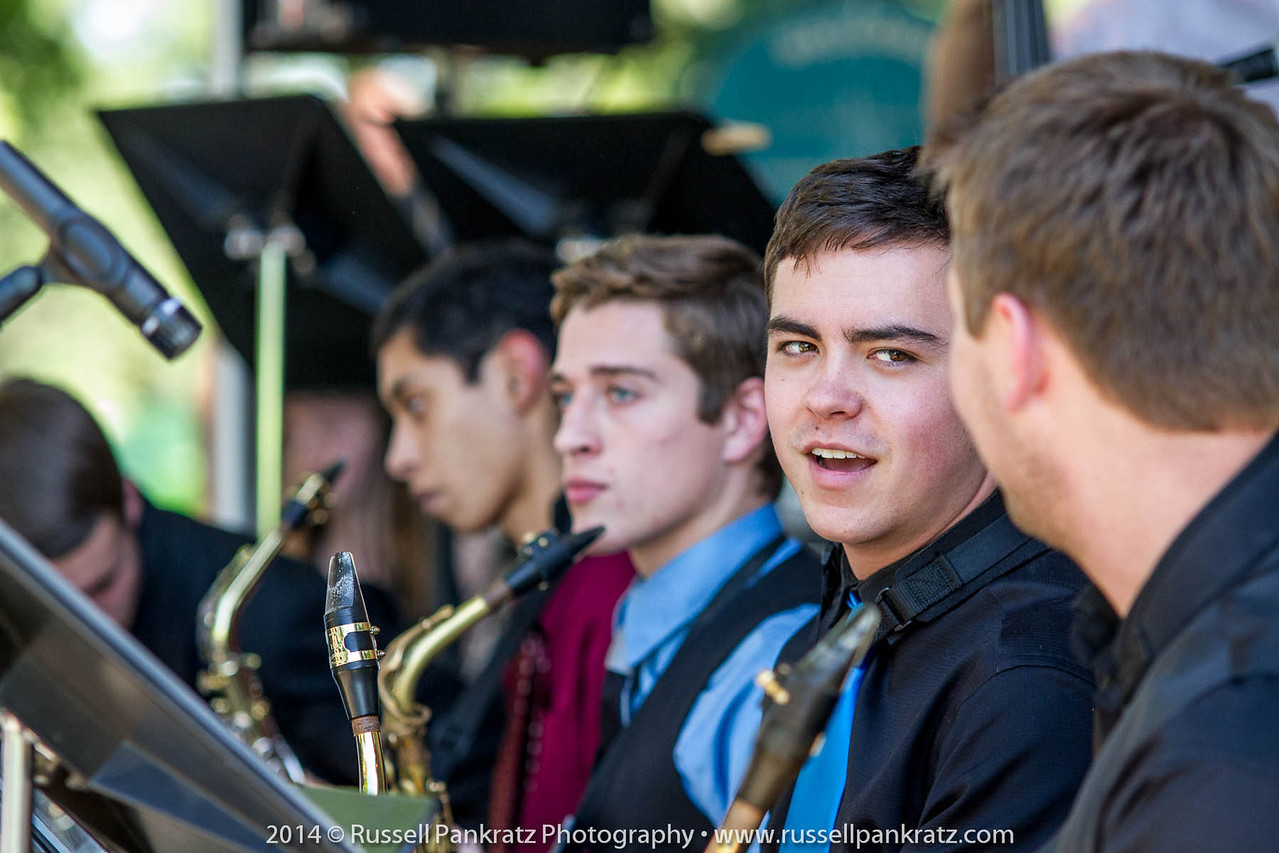 2014-05-04 Bowie Jazz Band I - Central Market-12