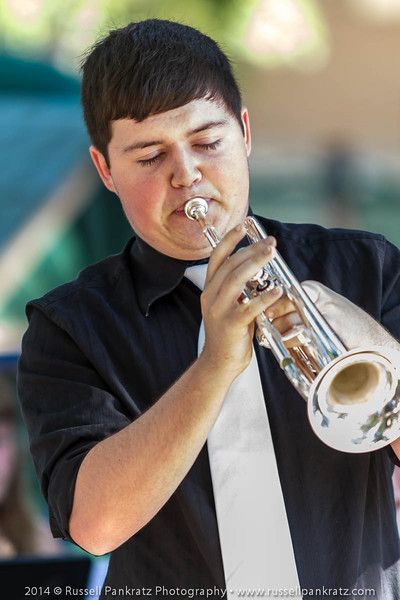 2014-05-04 Bowie Jazz Band I - Central Market-48
