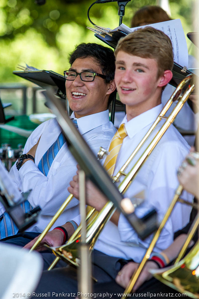 2014-05-04 Bowie Jazz Band I - Central Market-15