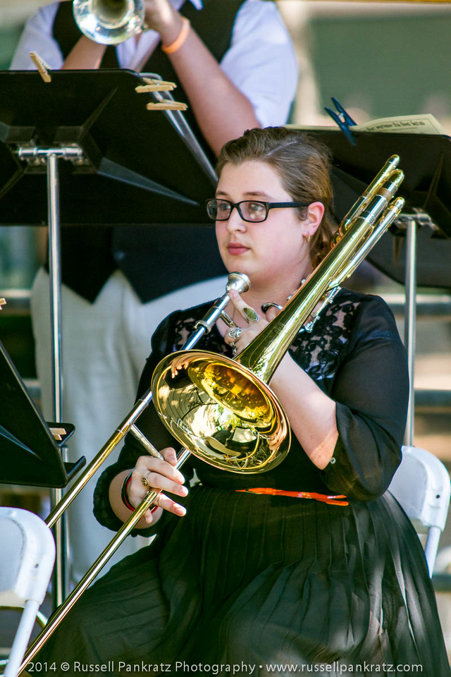 2014-05-04 Bowie Jazz Band I - Central Market-38