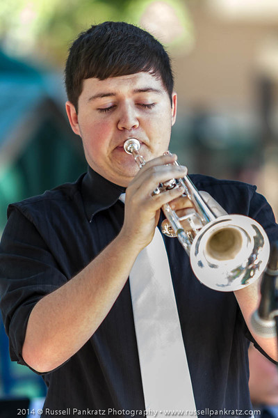 2014-05-04 Bowie Jazz Band I - Central Market-46