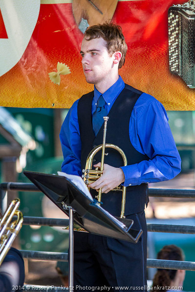 2014-05-04 Bowie Jazz Band I - Central Market-2