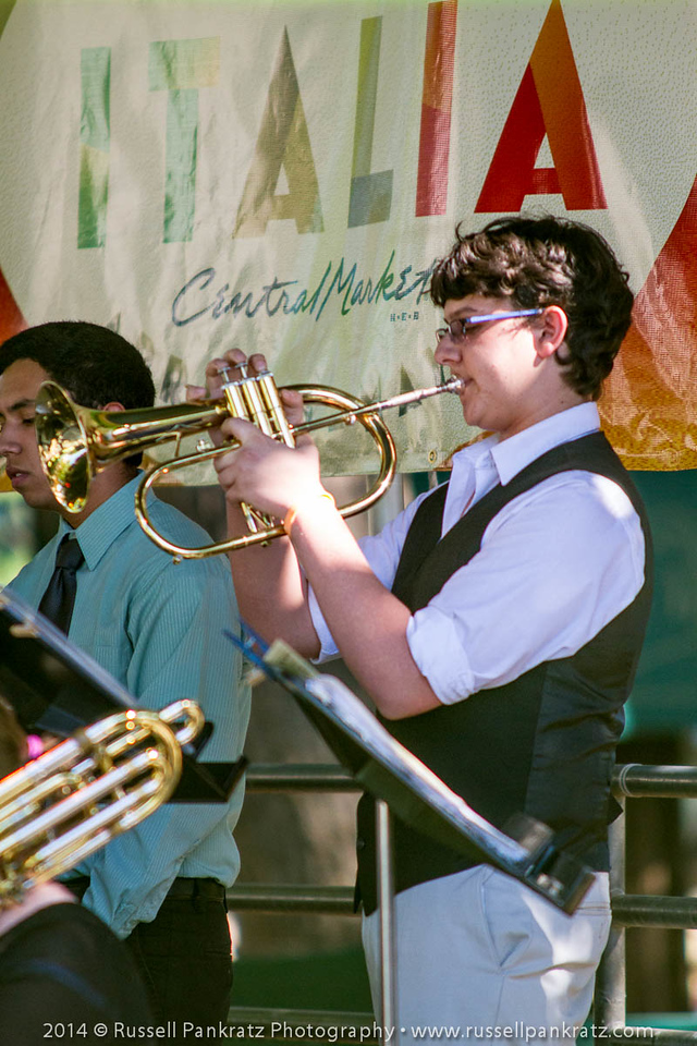 2014-05-04 Bowie Jazz Band I - Central Market-36