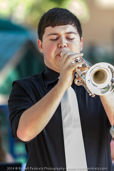 2014-05-04 Bowie Jazz Band I - Central Market-47