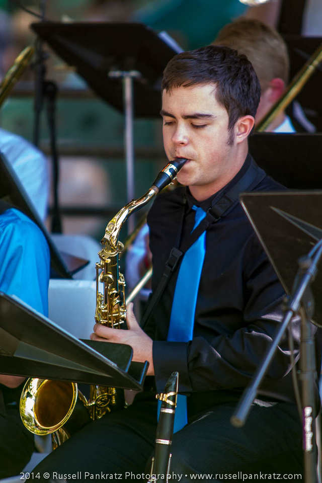 2014-05-04 Bowie Jazz Band I - Central Market-40