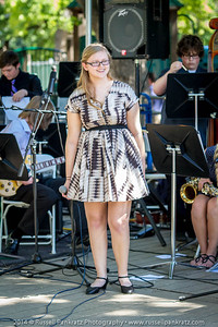 2014-05-04 Bowie Jazz Band Too - Central Market-038