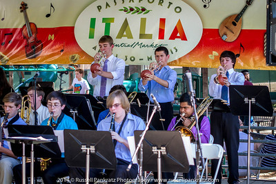 2014-05-04 Bowie Jazz Band Too - Central Market-037