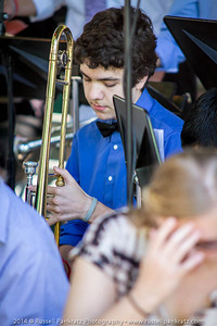 2014-05-04 Bowie Jazz Band Too - Central Market-022