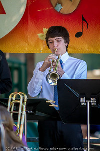 2014-05-04 Bowie Jazz Band Too - Central Market-008