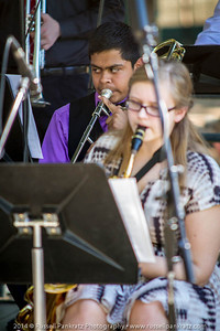 2014-05-04 Bowie Jazz Band Too - Central Market-010