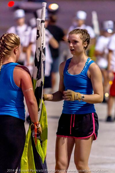20141016 Akins vs  JBHSOPE--3