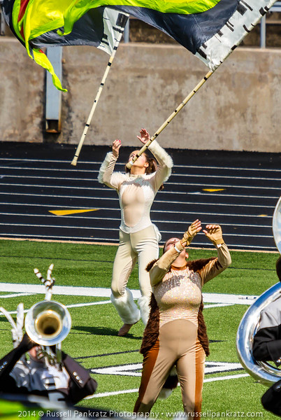 20141018 Pre-UIL Performance & Clinic-32