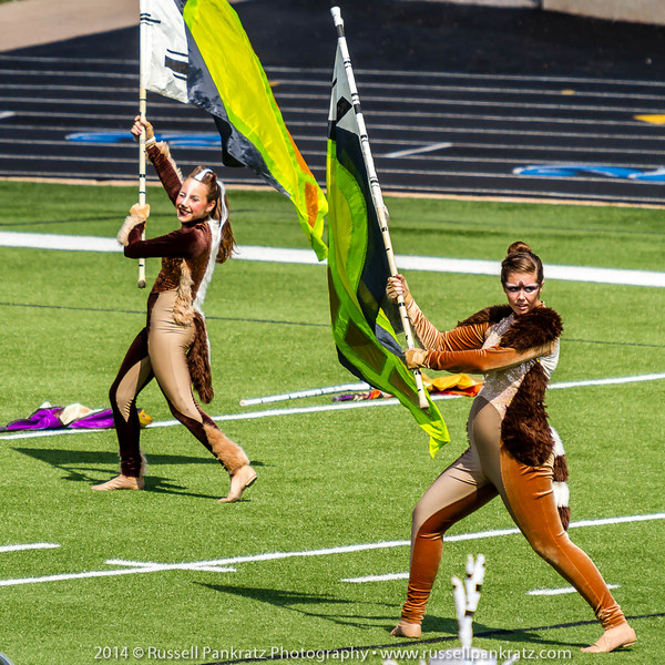 20141018 Pre-UIL Performance & Clinic-37