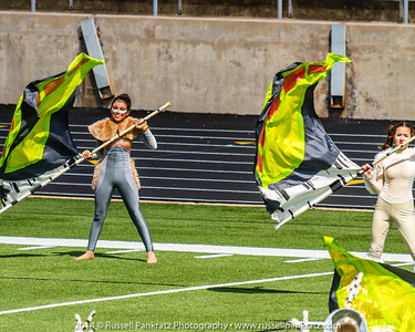 20141018 Pre-UIL Performance & Clinic-36