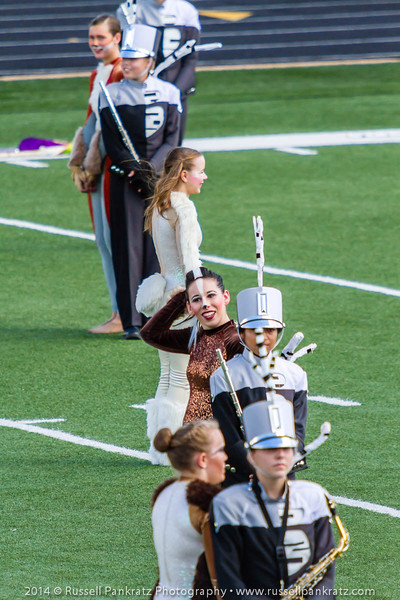 20141018 Pre-UIL Performance & Clinic-4