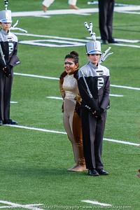 20141018 Pre-UIL Performance & Clinic-3