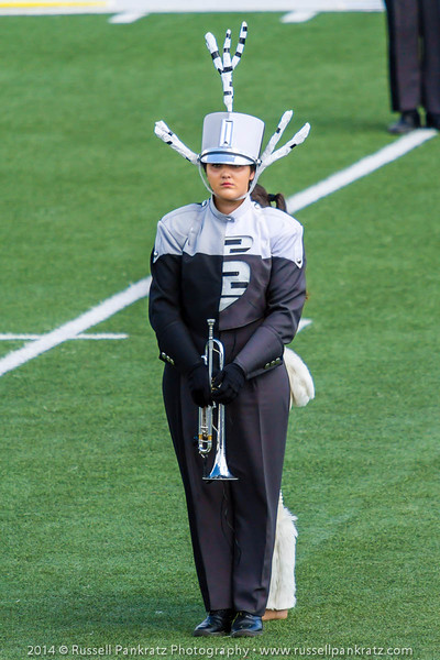 20141018 Pre-UIL Performance & Clinic-9