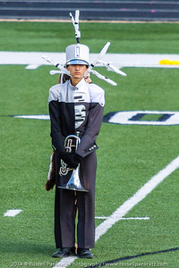 20141018 Pre-UIL Performance & Clinic-8