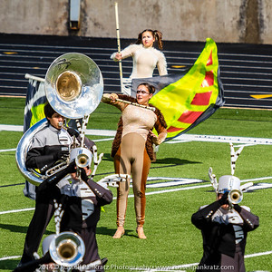 20141018 Pre-UIL Performance & Clinic-31