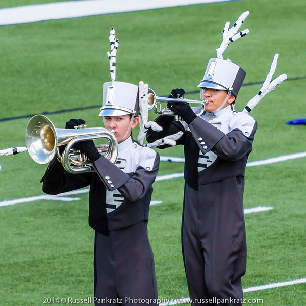 20141018 Pre-UIL Performance & Clinic-22