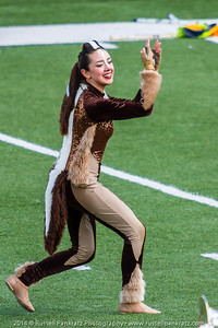 20141018 Pre-UIL Performance & Clinic-11