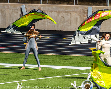 20141018 Pre-UIL Performance & Clinic-35