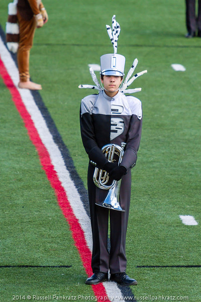 20141018 Pre-UIL Performance & Clinic-2