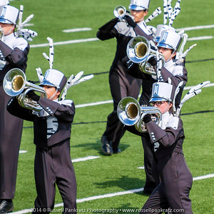 20141018 Pre-UIL Performance & Clinic-27