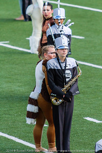 20141018 Pre-UIL Performance & Clinic-6