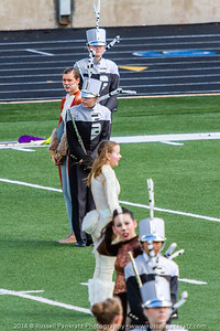20141018 Pre-UIL Performance & Clinic-5
