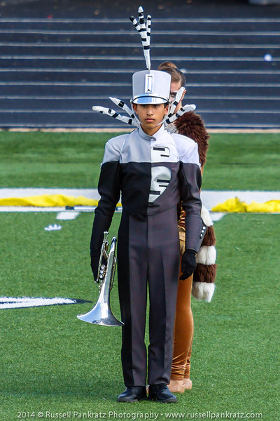20141018 Pre-UIL Performance & Clinic-7