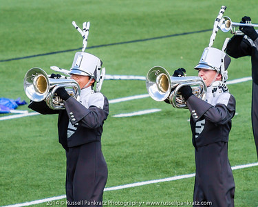 20141018 Pre-UIL Performance & Clinic-21