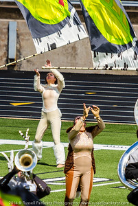 20141018 Pre-UIL Performance & Clinic-33