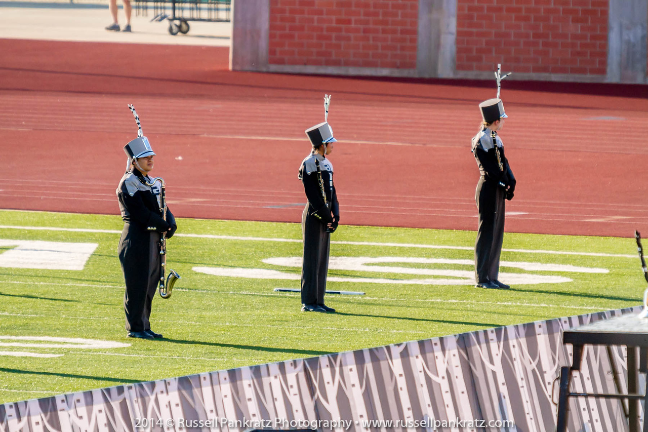 20141025 JBHSOPE - UIL Area D Marching Contest-0051