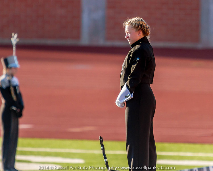 20141025 JBHSOPE - UIL Area D Marching Contest-0050