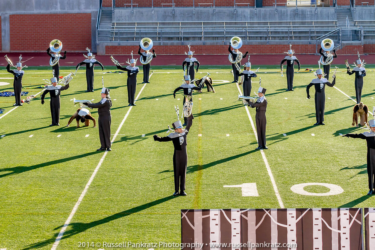 20141025 JBHSOPE - UIL Area D Marching Contest-0059